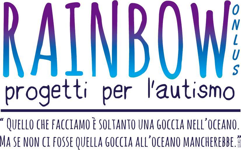 rainbowassociazione