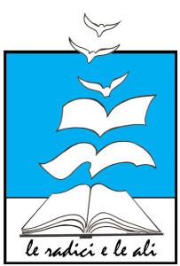 logo blu1
